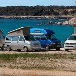 mejores-furgonestas-para-camperizar-a-medida