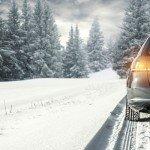 preparar-coche-para-el-invierno