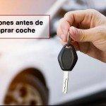 revisones-antes-de-comprar-vehiculo