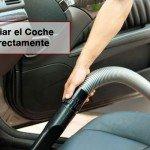 lipiar-el-coche-correctamente