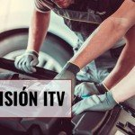 revision-itv-pamplona