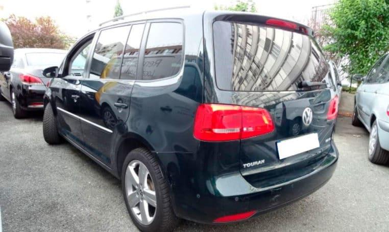Coches-segundamano-pamplona-volkswagen-touran-170cv-lateral-trasero-derecho-inniauto