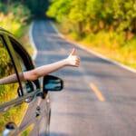 seguros-para-coches-de-segunda-mano
